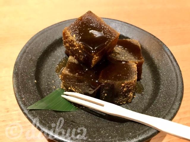f:id:nara-daibu2:20200822133510j:plain