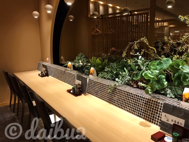 f:id:nara-daibu2:20200822133728j:plain