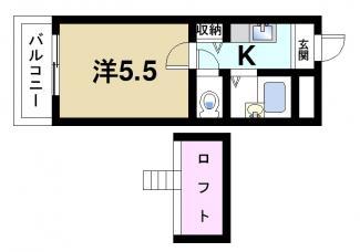 f:id:nara-kintetsu-chintai:20160827164810j:plain