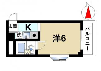 f:id:nara-kintetsu-chintai:20160923181153j:plain