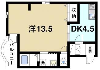 f:id:nara-kintetsu-chintai:20170410112916j:plain