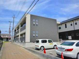 f:id:nara-kintetsu-chintai:20170515114258j:plain