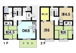 f:id:nara-kintetsu-chintai:20170615185904j:plain