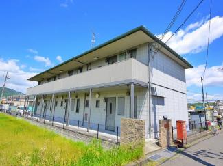 f:id:nara-kintetsu-chintai:20170629132820j:plain