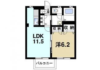 f:id:nara-kintetsu-chintai:20170629132823j:plain