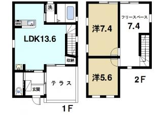 f:id:nara-kintetsu-chintai:20170715130748j:plain