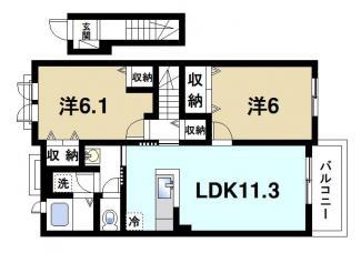 f:id:nara-kintetsu-chintai:20170818190010j:plain