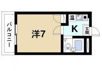 f:id:nara-kintetsu-chintai:20170907172009j:plain