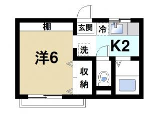 f:id:nara-kintetsu-chintai:20171013144802j:plain