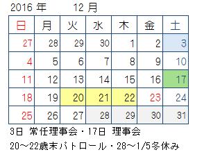 f:id:nara2tyoukai:20161123175205p:image:right