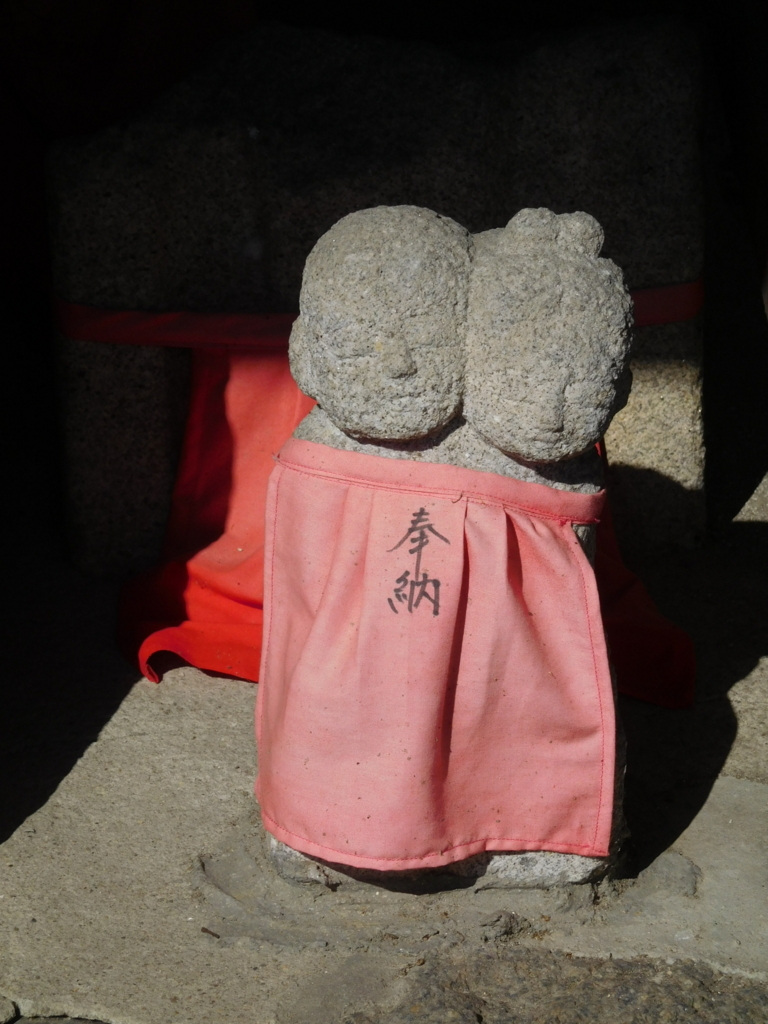 f:id:naradaisukikurabu:20180221151207j:plain