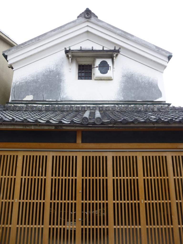 f:id:naradaisukikurabu:20180416073014j:plain