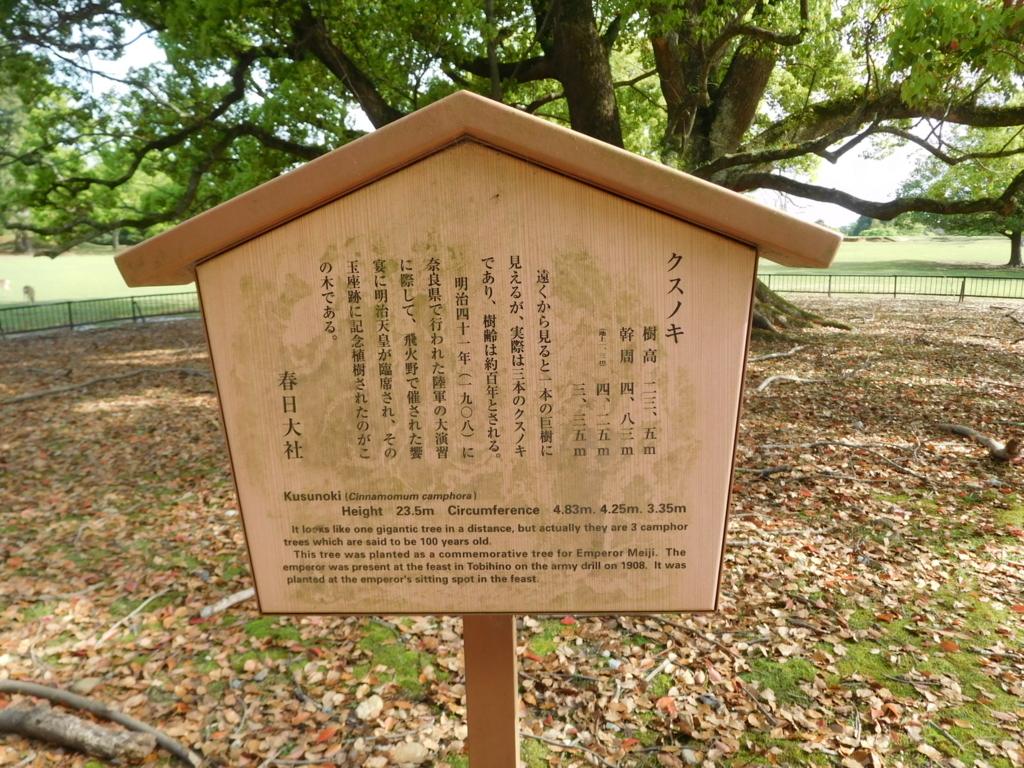 f:id:naradaisukikurabu:20180502123855j:plain