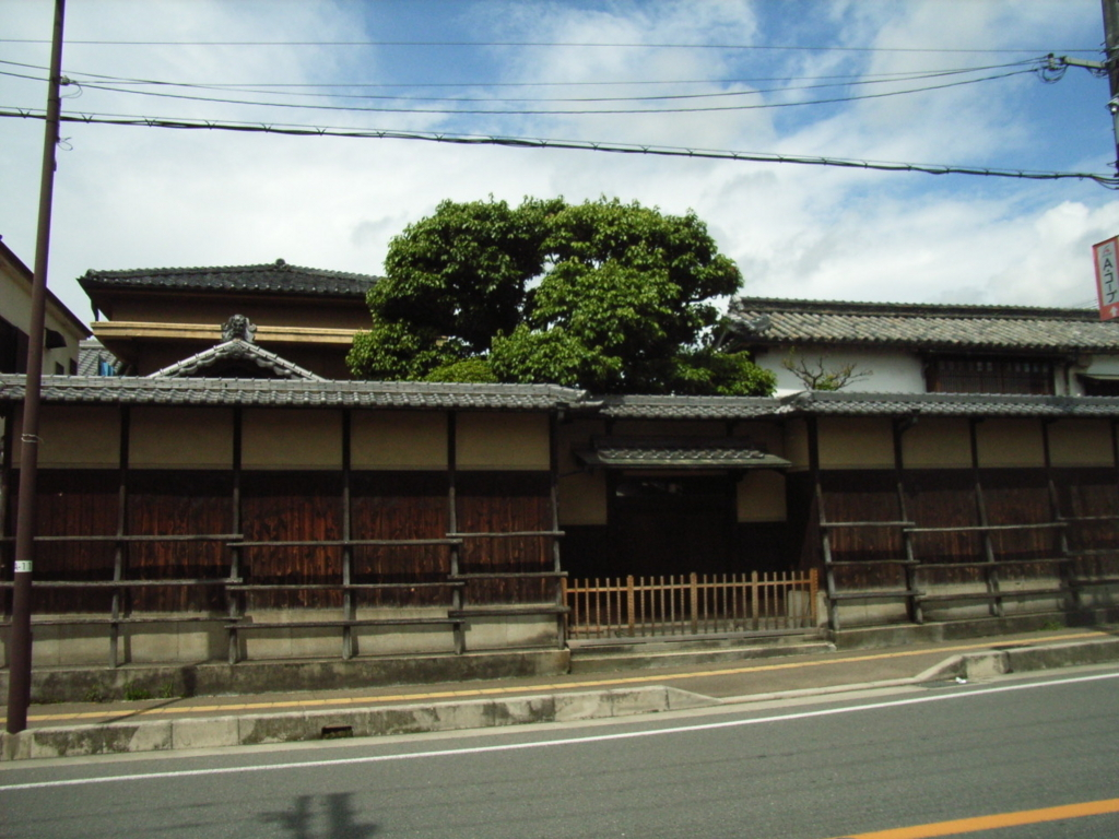 f:id:naradaisukikurabu:20180504115131j:plain