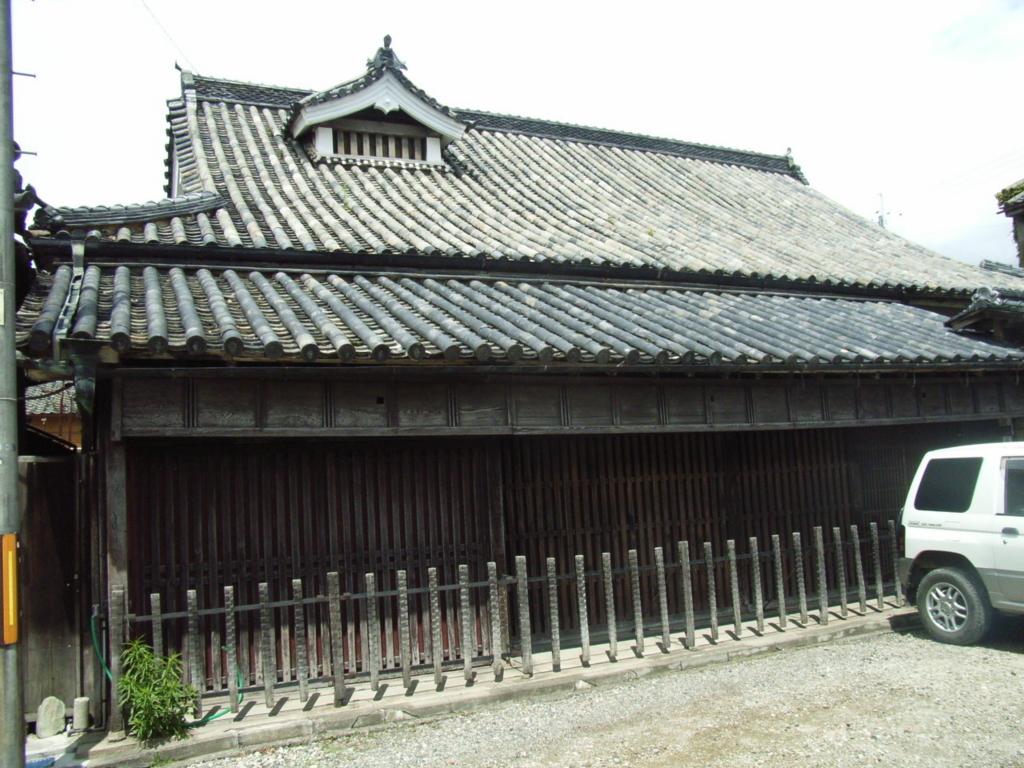 f:id:naradaisukikurabu:20180504115158j:plain