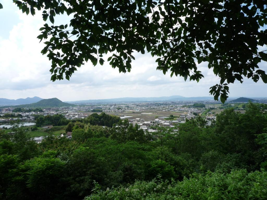 f:id:naradaisukikurabu:20180603080010j:plain