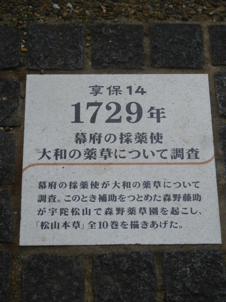 f:id:naradaisukikurabu:20180811162246j:plain