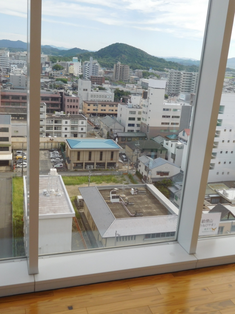 f:id:naradaisukikurabu:20180819222132j:plain