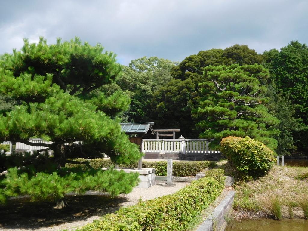 f:id:naradaisukikurabu:20180831134312j:plain