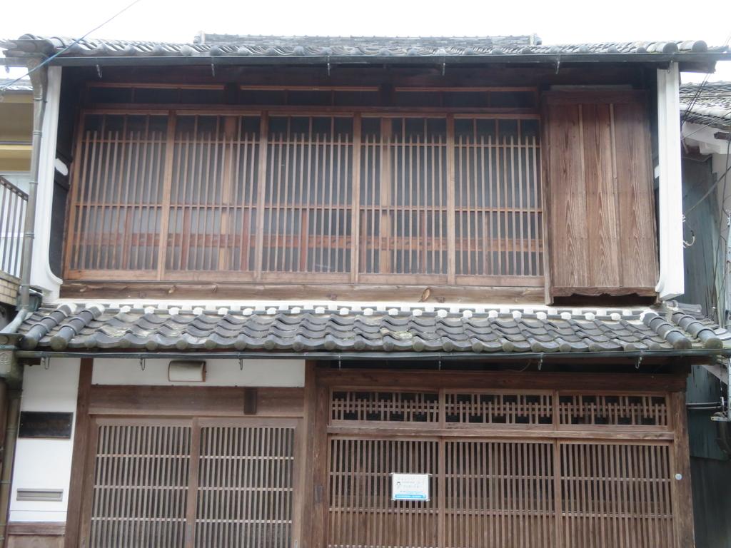 f:id:naradaisukikurabu:20181230155405j:plain