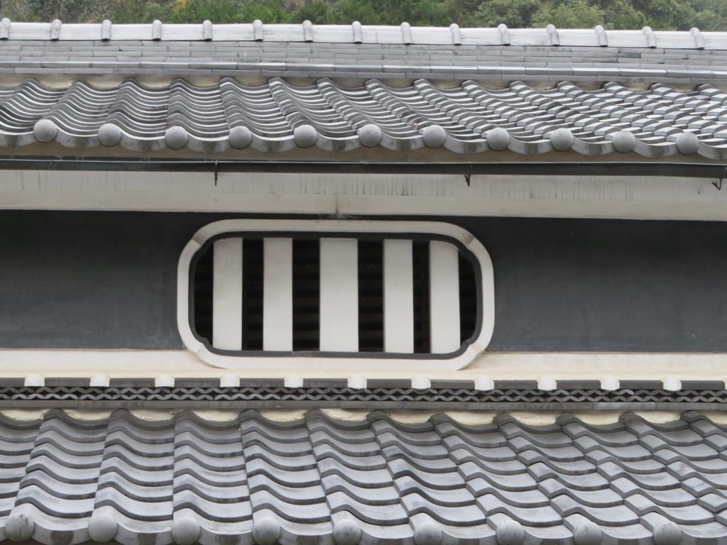 f:id:naradaisukikurabu:20181230155618j:plain