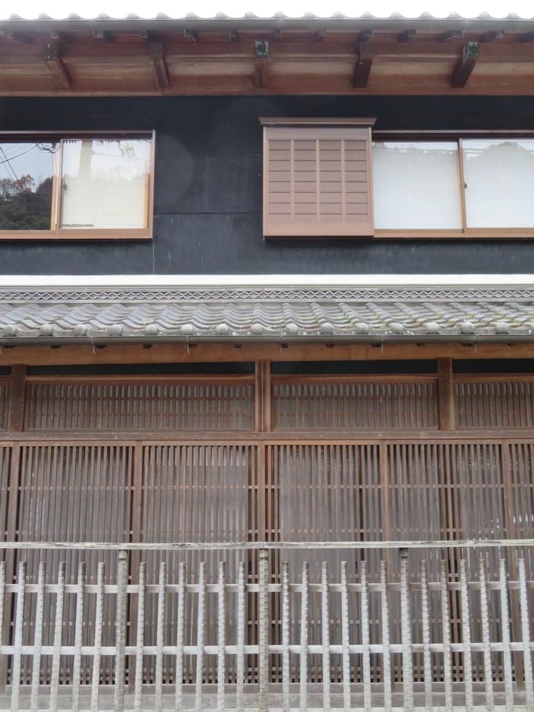 f:id:naradaisukikurabu:20181230155735j:plain