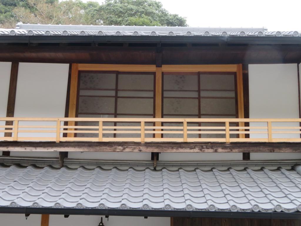 f:id:naradaisukikurabu:20181230160150j:plain