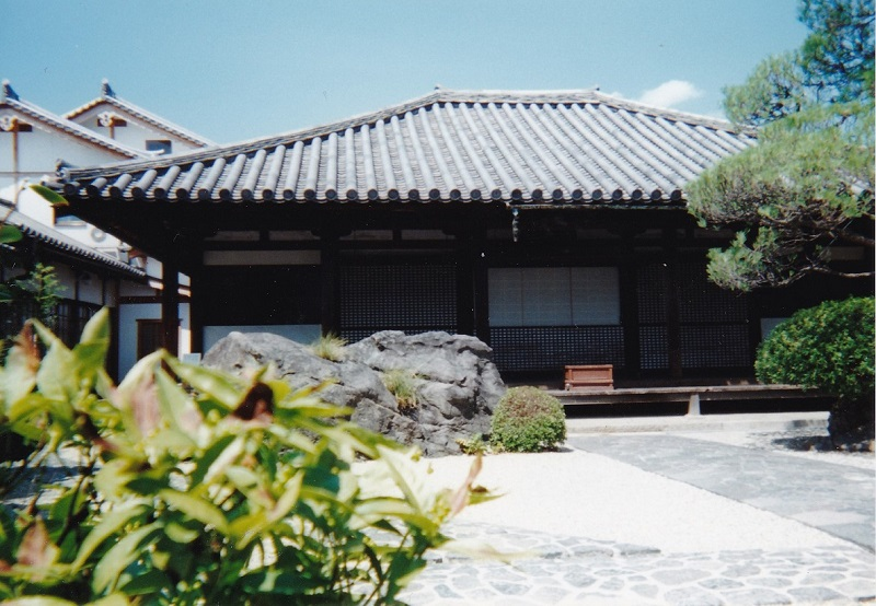 f:id:naradaisukikurabu:20190624072935j:plain