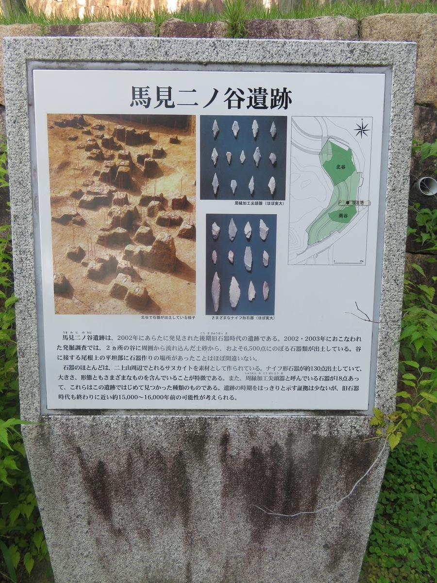 f:id:naradaisukikurabu:20190817084408j:plain