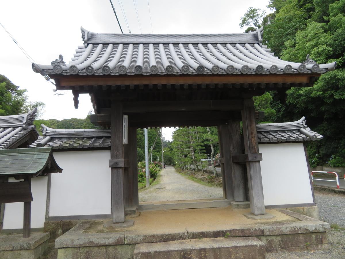f:id:naradaisukikurabu:20190820083900j:plain