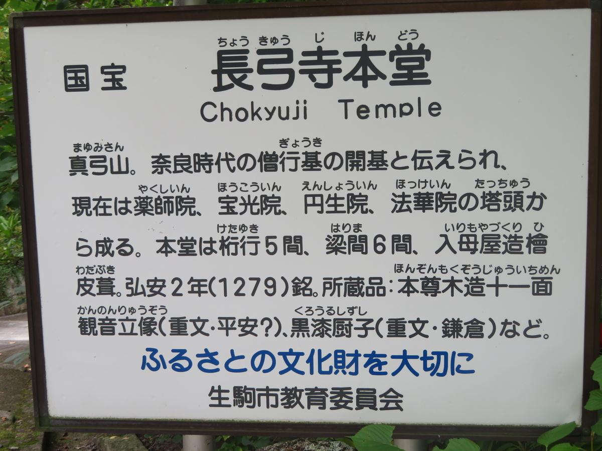 f:id:naradaisukikurabu:20190820084229j:plain