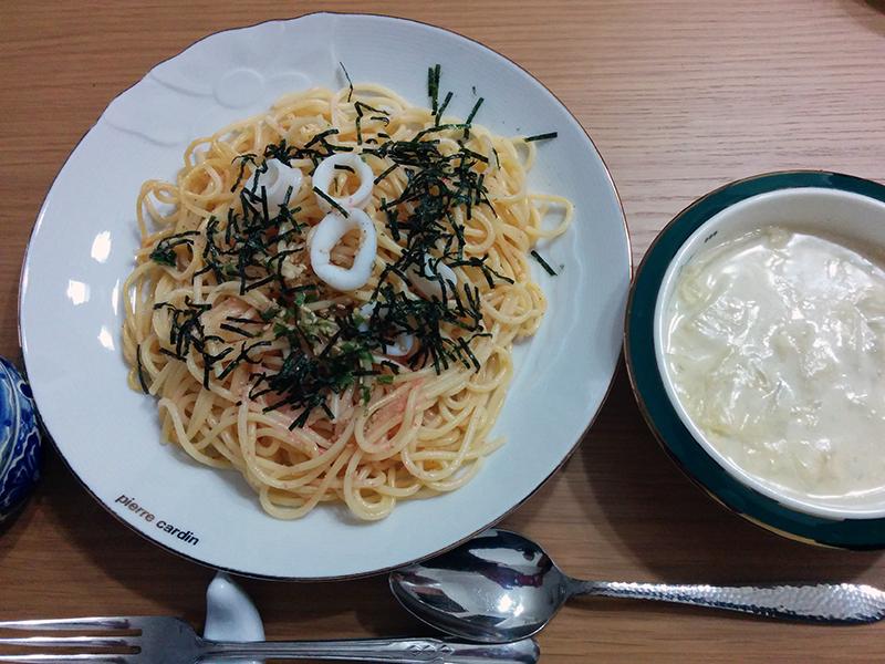 f:id:naraiwao:20151212115001j:image:w640