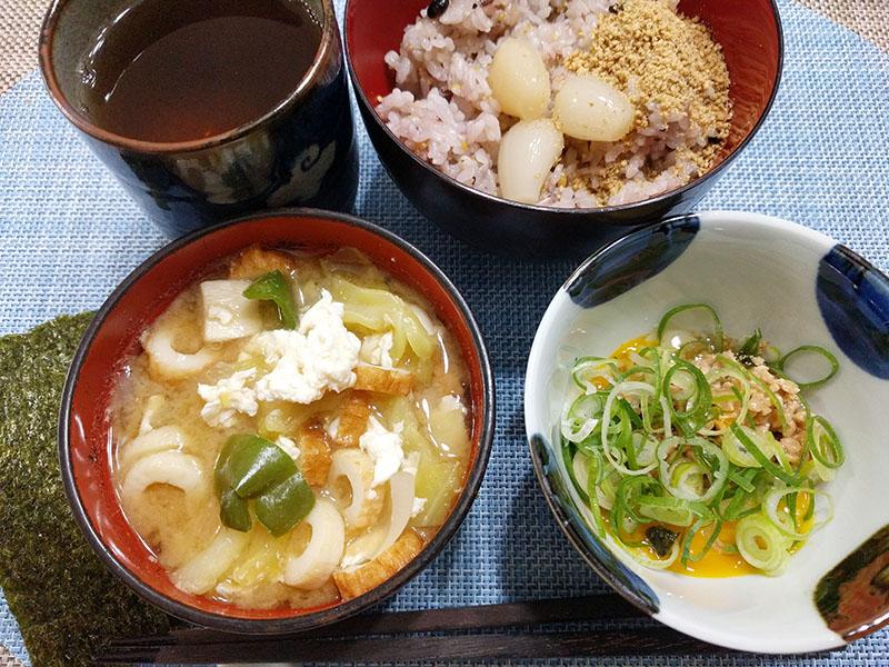 f:id:naraiwao:20180320230528j:image:w640