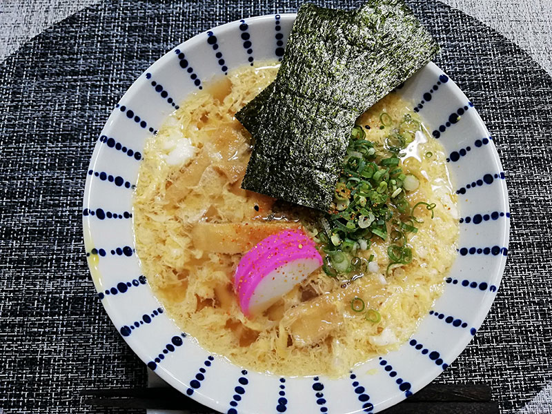 f:id:naraiwao:20180811005834j:image:w640