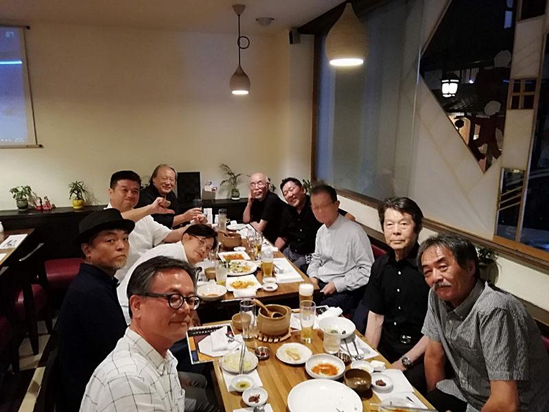 f:id:naraiwao:20180811005842j:image:w640