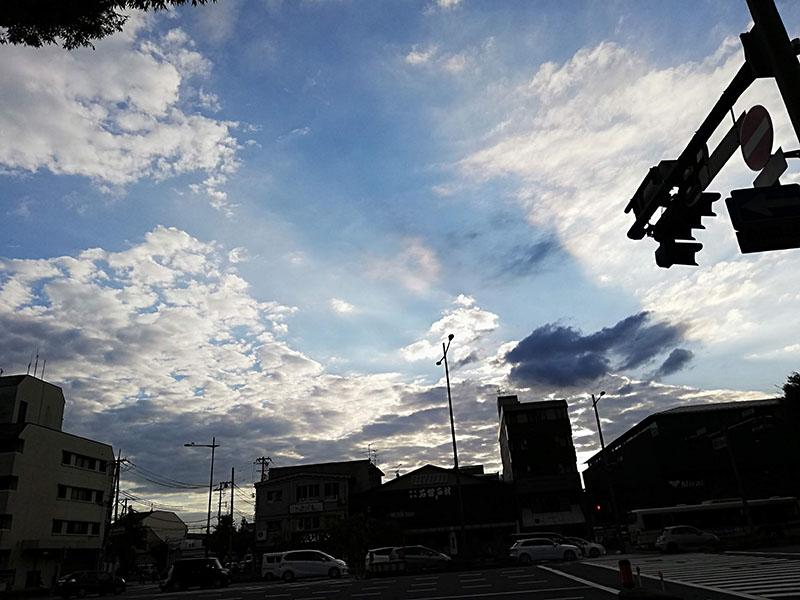 f:id:naraiwao:20180811005845j:image:w640