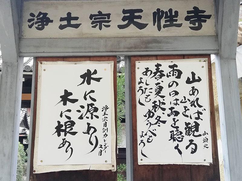 f:id:naraiwao:20190210215004j:plain