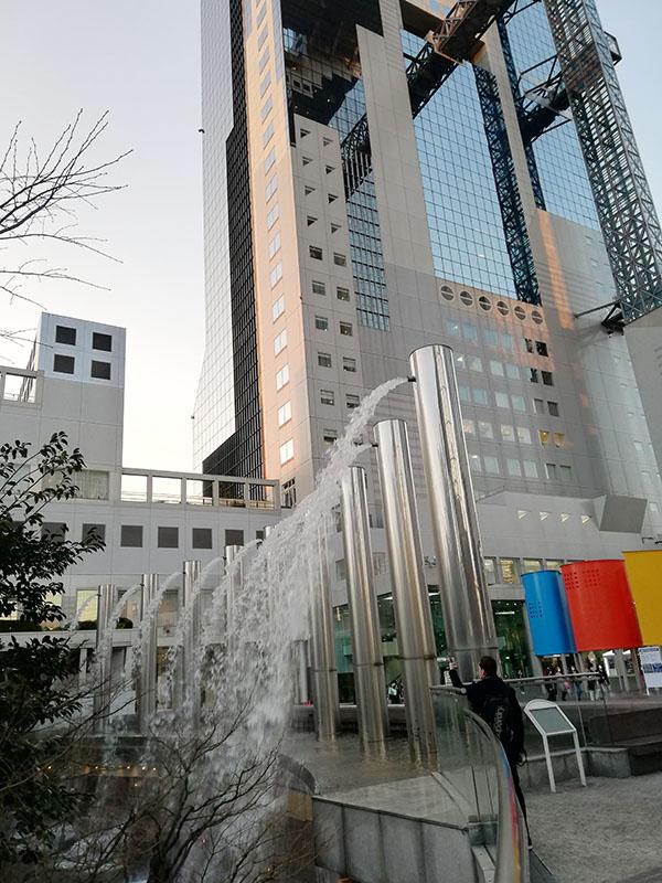 f:id:naraiwao:20200214011714j:plain