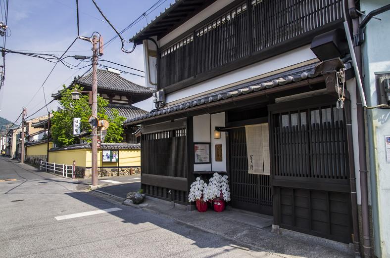 f:id:naramachi:20170522153310j:plain