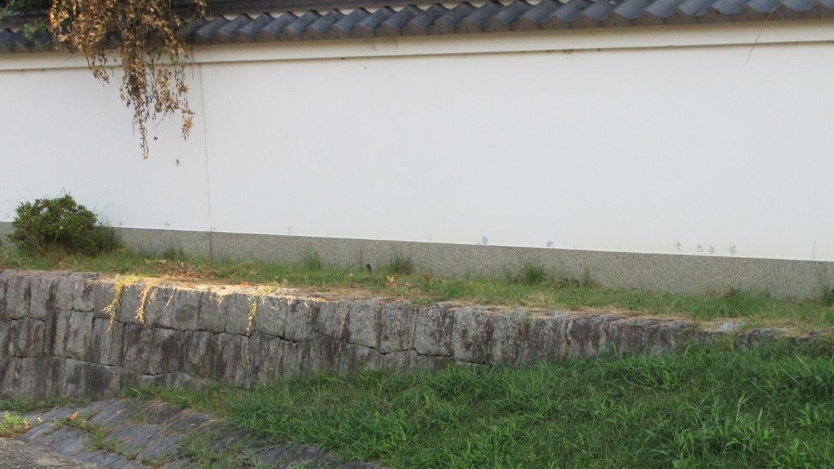 f:id:naraneko:20210805073636j:plain