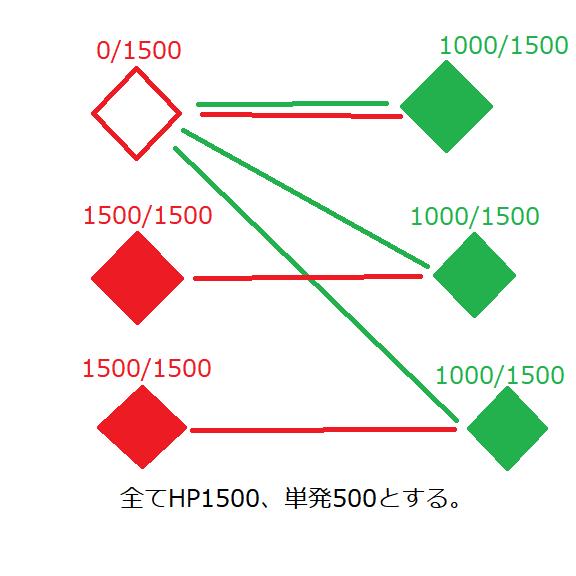 f:id:narasinorz:20181018060236p:plain