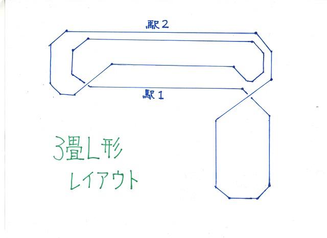 f:id:naratown:20210125222029j:plain