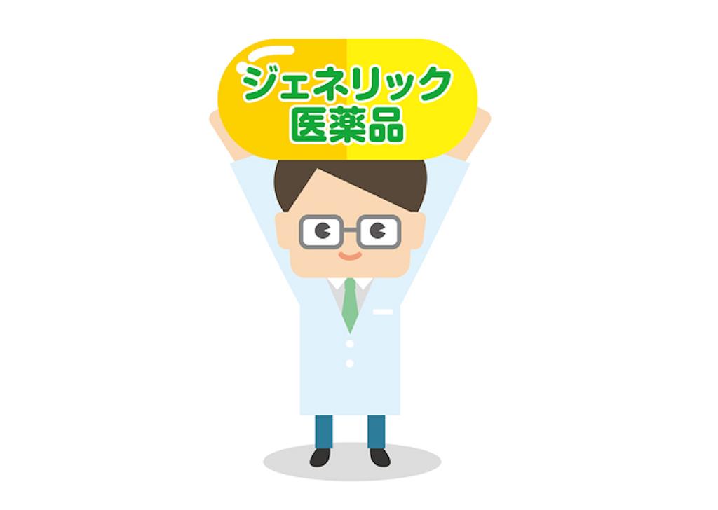 f:id:naratsune:20190518221449p:image