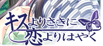f:id:narazaka:20200320191643p:plain
