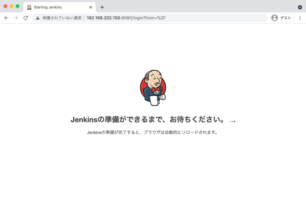 f:id:nari_kyu:20210422024728p:plain