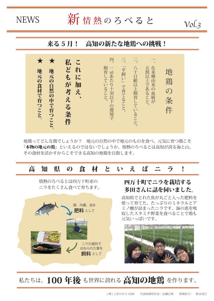 f:id:narimasakasuya:20170517145914j:plain