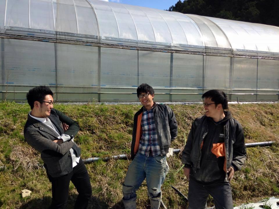 f:id:narimasakasuya:20170522152740j:plain