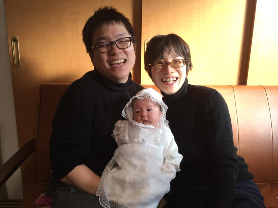 f:id:narimasakasuya:20190120150927j:plain