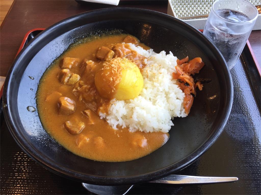 f:id:narimototakeshi:20160810174140j:image