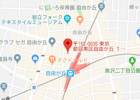f:id:narinariman:20190111205020p:plain